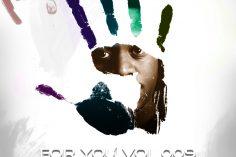 DJ Tears PLK - For You Vol.009