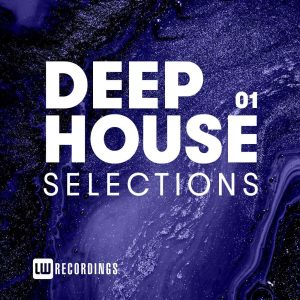 VA - Deep House Selections, Vol. 01, e tracks, house music download, club music, afro house music, new house music south africa, afro deep house, tribal house music, best house music, african house music, soulful house, deep house datafilehost, house insurance, latest house music datafilehost, deep house sounds, fakaza deep house mix, musica fresca, afro tech house, afro house musica, afro beat, datafilehost house music
