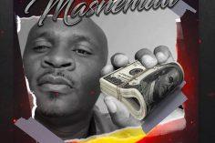 Dr Malinga - Masnemali (feat. Trademark)