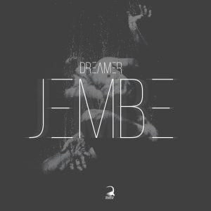 Dreamer - Jembe