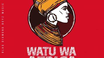 Echo Deep & Benjy - Watu Wa Africa, datafilehost house music, mzansi house music downloads, south african deep house, latest south african house, new sa house music, afrodeep , new house music 2019, best house music 2019