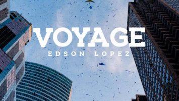Edson Lopez - Voyage (Original Mix)