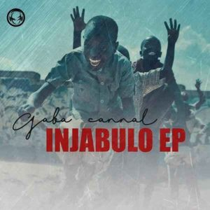 Gaba Cannal - Thetha Nam (Main Mix), new amapiano music, amapiano 2019 download, south african amapiano songs, latest amapiano music
