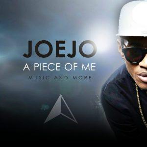 Joejo - Ngiyafisa Ukubona (feat. Tebogo), latest sa music, new afro house music, afro house 2019, gqom music, latest gqom songs, mzansi music, sa music