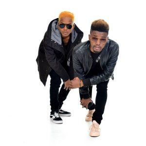 LaSoulMates - Power Play (Mixtape), new gqom music, latest sa gqom music, gqom songs, gqom 2019 download mp3, south african gqom