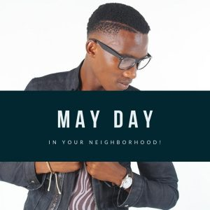 Mailomusic - May Day