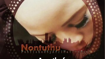 Nontuthu - Amathafa (feat. Unicraft)