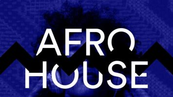 VA - Nothing But… Afro House, Vol. 09