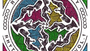 Master & DJ Dash feat. Tribal PunQ - Ngiyak Thanda (Original Mix), latest house music, afro house music download, afrohouse 2019