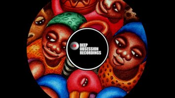 Ruthes MA - Makhwaya (Afro Mix)