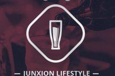 Senzo C - Junxion Lifestyle (feat. Sbu Kurnarha)