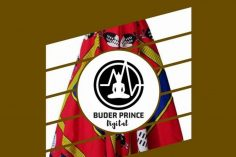 Swati Tribe - The Best Of Swati Tribe