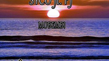 Syco - Mobembi