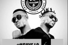 Targets & DJ Micks - Nguye Lo (Gqom), gqomsongs, gqom music download, gqom 2018 download, gqom mp3 download, south africa gqom music