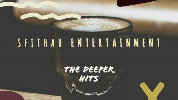 VA - The Deeper Hits