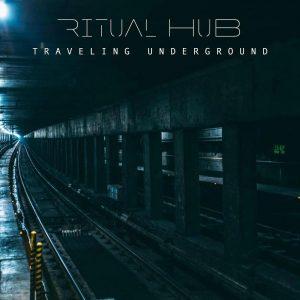 Ritual Hub - Night Life In Mankweng
