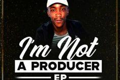 Wesman Emshinin, uBizza Wethu & Mr Thela - UMSHINI WAM, new gqom music, latest sa gqom, gqom mp3 download, gqom songs, gqom 2019, fakaza gqom