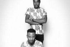 Pastor Snow & Afro Brotherz - Sukuma(Original Mix)