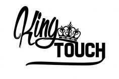 KingTouch - The AquaBlendz M.U.S.O Seassions #11