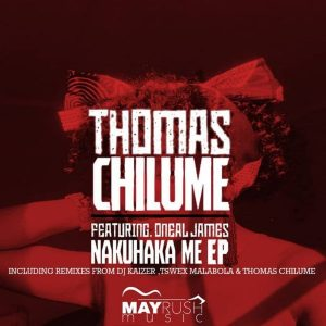 Thomas Chilume, Oneal James - Nakuhaka Me (Dj Kaizer Tech Bypass), afrotech, best afro house music, new afro house 2019, south african house music, zamusic, afro deep tech house, afro house mp3 download.