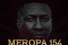 Ceega - Meropa 154 Mix