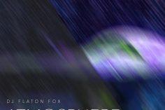 DJ Flaton Fox - Atmosphere EP