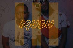 Da Fresh x Athie - Igubu, gqom mp3 download, gqom 2019, durban gqom songs