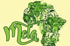 Dj Fresh feat. Buyiswa - Mela (MA-Afrika) [Shona SA Remix], afromix, afro music, new afro house music, za music, latest south african music