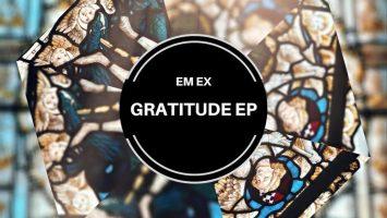 Em Ex - Somadoda (Original Mix), new house music, afro house music download, afro house 2019