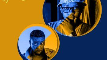 Gaba Cannal Ft. Kwaito - We Want More (Main Mix)