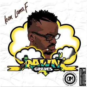 Icon Lamaf - Dawn Grades Album, house music download, south african afro house music, sa music, latest afro house songs