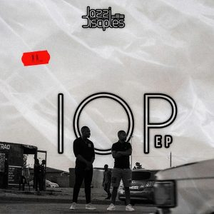 JazziDisciples & Kabza De Small - Thiba Mo (Vocal Mix), amapiano 2019, new amapiano music, amapiano songs, sa amapiano, south african amapiano house music