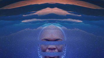 Karyendasoul - Bookazoo , new afro house music, house music download, latest south african music, sa music