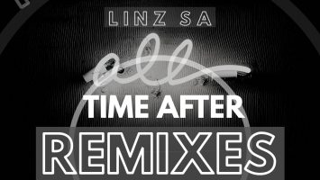 Linz SA & Stylesdipp - Time After (Buddynice's Redemial Mix), deep house sounds, new deep house music, afro deep house, deep house 2019 download mp3, south african deephouse songs