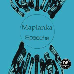 Maplanka - Speeche (Version 2)