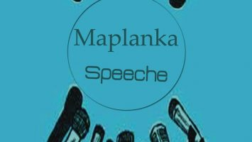 Maplanka - Speeche (Original Mix)