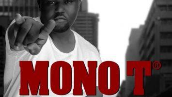 Mono T feat. Zama - Bang Bang, mzansi music, new sa music, afro house songs