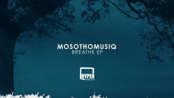 MosothoMusiQ Ft. PMask - Mixed Emotions (Main Mix)
