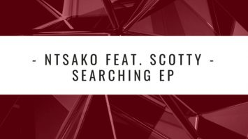 Ntsako - Searching (HyperSOUL-X's HT Mix), house music download, new soulful house music, soulful 2019, afro house download mp3, latest soulful house songs, south african house music