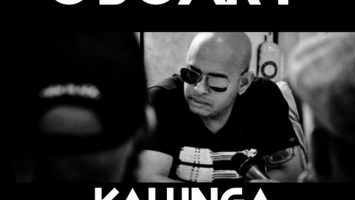 Oscar P, Dj Bonnie - Kalunga (Dj Bonnie 2019 Remix)