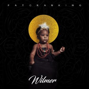 Patoranking Ft. Busiswa - Open Fire, afrobeat, afro beat 2019, new afro house music, african songs
