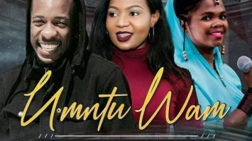 Ricky Randar Ft Avela Mvalo & Thembi Mona - Umtu Wam (Prod. Jeje,Nkora & Mr Freshly), new gqom music, south africa gqom songs, gqom 2019 download, latest sa music