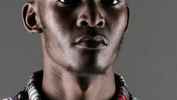 TNS Ft. Indlovukazi - My Dali (Citizen Deep Remix), new house music, new south african music, afro house songs, afro house 2019 download, mp3 download, latest sa music