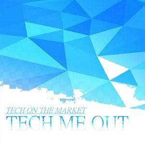 Tech Me Out - Africanism (Tech Mix)