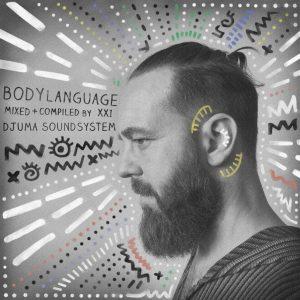 Djuma Soundsystem & Pete Oak Ft. Lazarusman - Leave Us (Kususa Remix), afrotech, new afro house, house music download