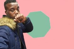 King Monada - Pelo Ya Baba (feat. Charmza The DJ), mzansi music, sa music, south african music, za music download, new south african mp3 download, latest sa music