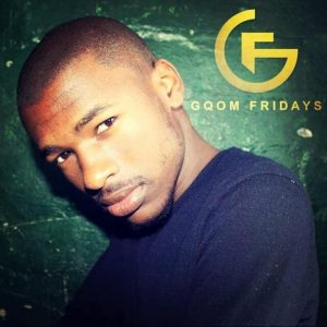 GqomFridays Mix Vol.117 (Mixed By Mr Thela), Latest gqom music, gqom tracks, gqom music download, club music, afro house music, mp3 download gqom music, gqom music 2019, new gqom songs, south africa gqom music.