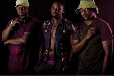 AfrikaMine - Ubolalela
