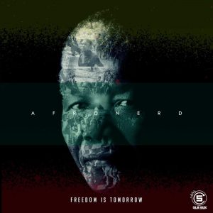 AfroNerd - Take Your Love (feat. Yves & Kronik SA), new afro house, afro house 2019, latest south african music, sa afro house, house music download