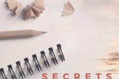 Bee Deejay & Mr Milk Dee - Secrets